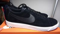 NIKE BLAZER LOW MEN SIZES 9 to 13 New and Authentic