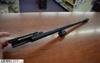For Sale: Hastings Paradox Rifled Slug Barrel Remington 1100