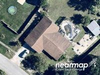 3 Bed 2.0 Bath Preforeclosure Property in Spring Hill, FL 34608 - Patio Ct