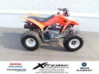 2014 Honda TRX 250X Sport ATVs Tampa, FL
