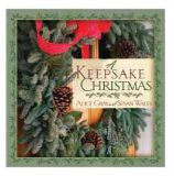 Christmas Book--A Keepsake Christmas