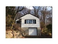 3 Bed 2 Bath Foreclosure Property in Ringwood, NJ 07456 - Upper Lakeview Ave