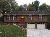 $1545 3 apartment in Parkville