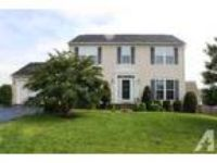$1700 / 4 BR - Beautiful Home *pet friendly, finished basement* (Breckenridge