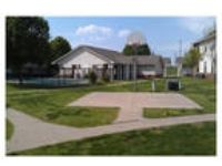 3 BR - Meadow Walk Apartments in Arkansas City. $660/mo