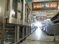$1, New and Used Restaurant Equipment See Our Difference With Warranty