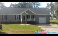 $1,800, 4br, Country Living! Lots Of Space!