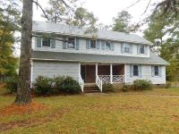 3 Bed 4 Bath Foreclosure Property in Laurinburg, NC 28352 - Heather Ln