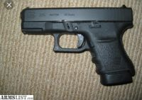 Want To Buy: WTB Glock 30s or 30sf