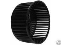 Find Blower Wheel w/ Clip (Plastic) - 1947-54 Chevy Truck [30-1824] motorcycle in Fort Worth, Texas, US, for US $28.95