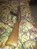 For Sale/Trade: Ruger 1022