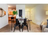 Village of Westover Apartments - Two BR, Two BA 899 sq. ft.