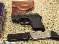 For Sale: smith&wesson 380