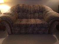 Couch 75x38x36