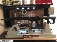 For Sale: Daniel Defense M4V7LW