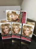 Four Boxes of Unused Excellence Haircolor