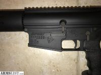 For Sale: DPMS/LR308 6.5 Creedmore AR Rifle