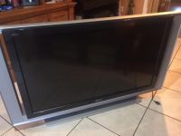 """Sony 50"""" TV, excellent condition, just an older TV"""