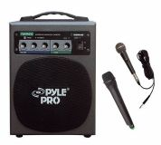 Public Address / Music Speaker System for Rent