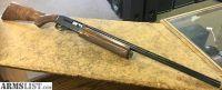 For Sale: WINCHESTER SUPER X MOD. 1 12GA SKEET SEMI AUTO SHOTGUN