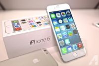 $310, Apple IPhone 6 On Sale