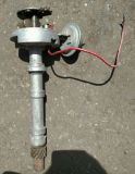 Find 1969 Camaro Z28 302 DZ Distributor 1111480 8K4 motorcycle in Nipomo, California, United States, for US $1,500.00