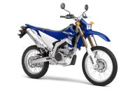 2017 Yamaha WR250R Dual Purpose Motorcycles Deptford, NJ