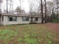 Foreclosure - Russ Wood Rd Ne, Milledgeville GA 31061