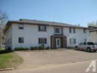 $485 / 2 BR - 775ft - 2 BR apartment near KFC