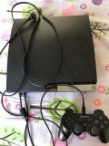 PS3 one controller 4 games