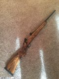 For Sale/Trade: Mossberg trophy hunter 30-06