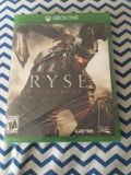Xbox 1 game brand new sealed