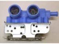 Water Inlet Valve 8400-525 / 205613