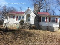 4007 Countryside Drive Chattanooga