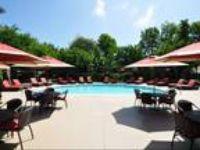 Waterleaf Apartments - Oak Premium