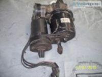 Sts Air Ride Compressor