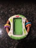 kids itouch or iPhone case