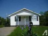 $725 / 3 BR - Quiet country home all-electric nice condition (Huntington