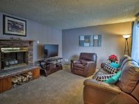 $805, 3br, House for rent in Anchorage,