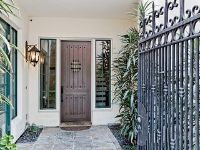 $1,155, 3br, House for rent in Santa Barbara CA,