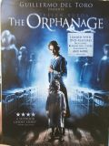 """The Orphanage"" Movie"