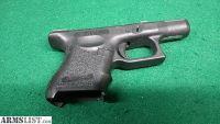 For Sale: Glock 26, 27, 33 Frame