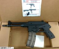 For Sale: **Reduced & IN STOCK** Brand Spankin New Keltec PLR-22 .22lr semi automatic pistol