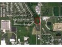 Vacant Land for Sale Woodcreek Drive