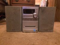 Sony great condition