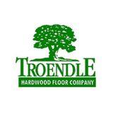 Troendle Hardwood Floor Company