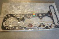 Find Gasket Set Cylinder Head OM 616 Mercedes Unimog 421 A6160105321 motorcycle in Fayetteville, Arkansas, United States, for US $39.00