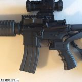 For Sale: Stag Arms 2L left handed AR-15