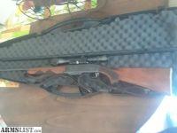 For Sale: Remington 30.06