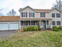 $4,050, 5br, House for rent in Long Pond ME,